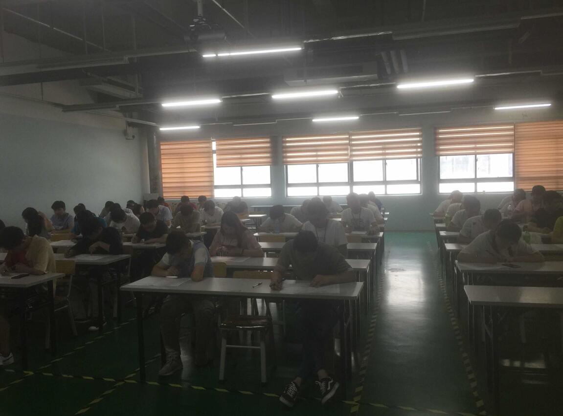 郑州航空管理williamhill中国版考试3
